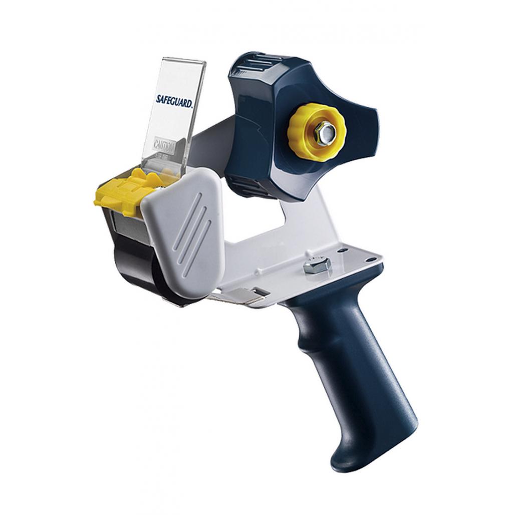 Aplicador de Fita Adesiva 50 mm Excell Safeguard EC-233