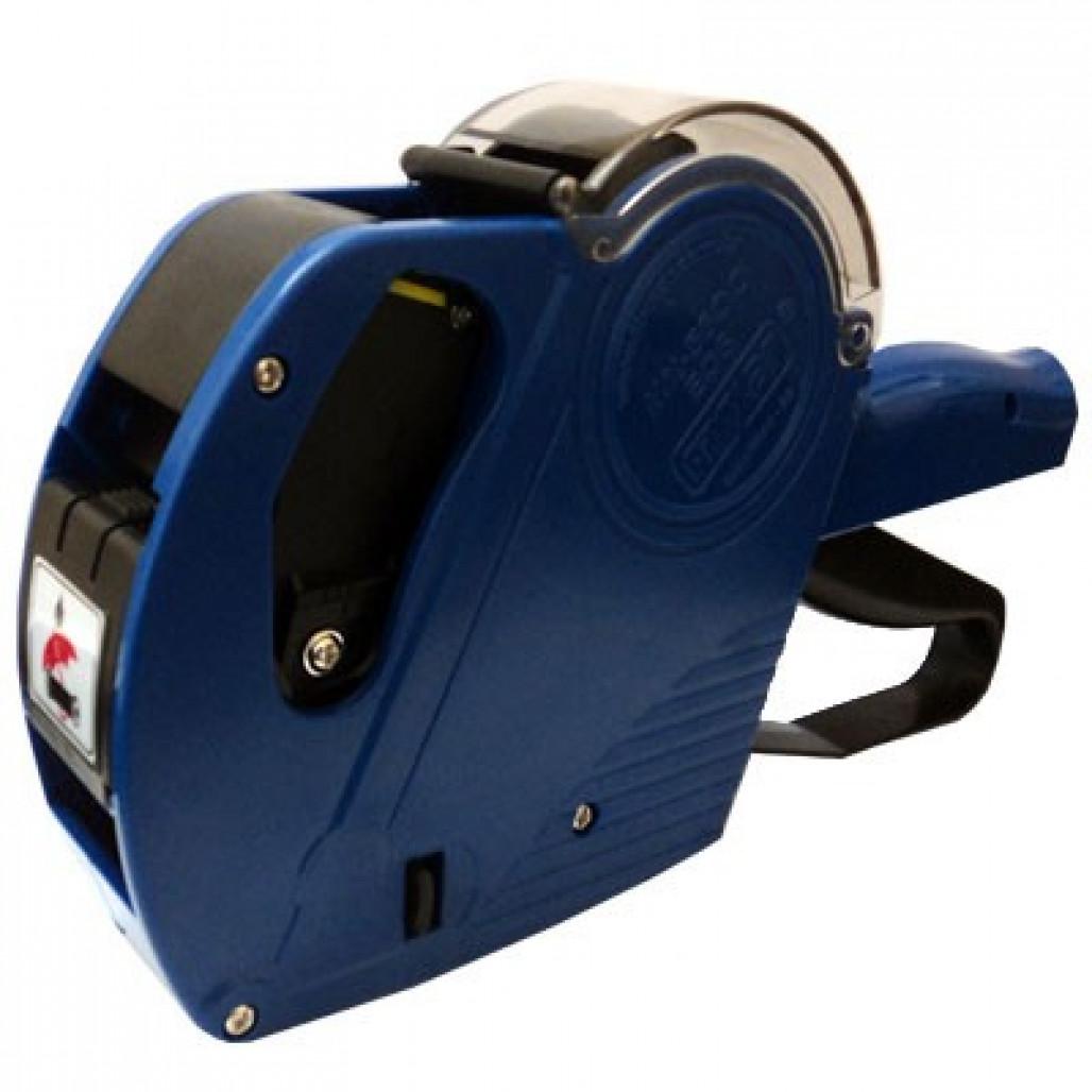 Etiquetadora FIXXAR MX 5500 EOS - 1 linha - 8 dígitos