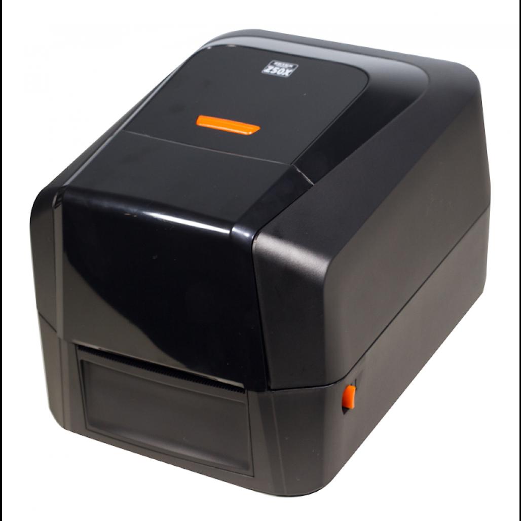 Impressora Térmica ZETEX Z50X