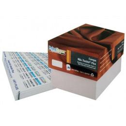 Etiqueta de Composição LNT não Tecido para Impressoras Laser