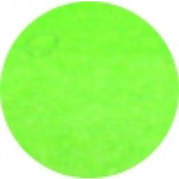 Etiqueta de Controle Colorida 50 mm, 16 cores diferentes