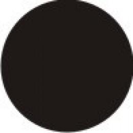 Etiqueta de Controle Colorida 34 mm, 16 cores diferentes