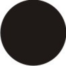 Etiqueta de Controle Colorida 6 mm, 16 cores diferentes