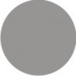 Etiqueta de Controle Colorida 25 mm, 16 cores diferentes