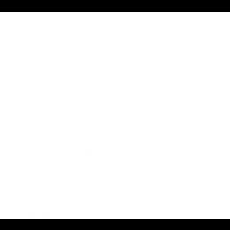 Etiqueta Adesiva Transparente Organiza Prateleira